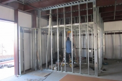 bldg-8-has-upstairs-space-for-future-training