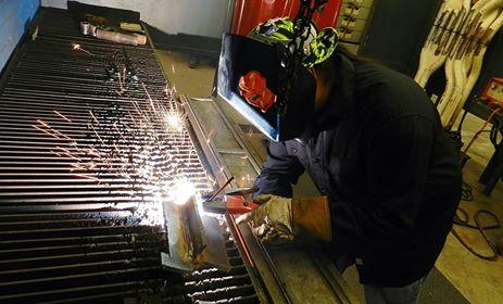 boilermakers-local-627