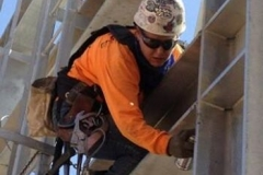 blue-coble-ironworker