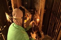 2464_navajo-woman-tube-welder
