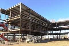 st-lukes_steel-contractor_red-cedar