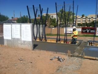 concrete-pour-_-side-walk