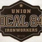 Regional Reinforcing Iron Workers, Local 847