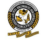 International Brotherhood of Boilermakers, Iron Shop Builders, Blacksmiths, Forgers and Helpers, Local 627