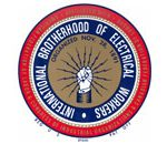 International Brotherhood of Electrical Workers, Local 518