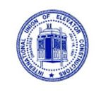 International Union of Elevator Constructors, Local 140