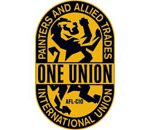 International Union of Painters and Allied Trades, District Council 15