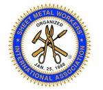 Sheet Metal Workers International Association, Local 359